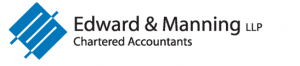 Edward and Manning LLP